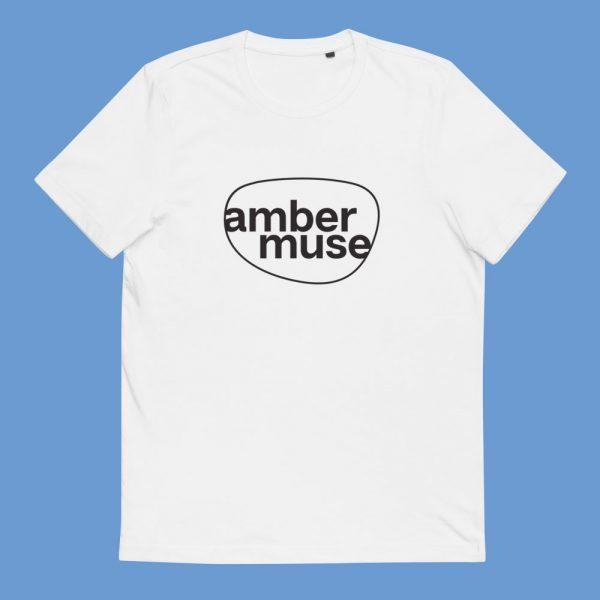 Amber Muse Logo