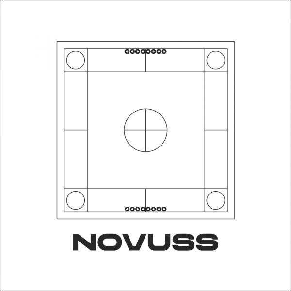 Novuss